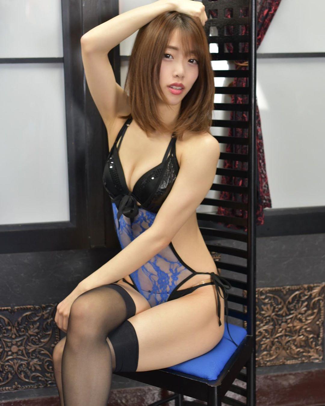 shiraishi_mizuho114.jpg