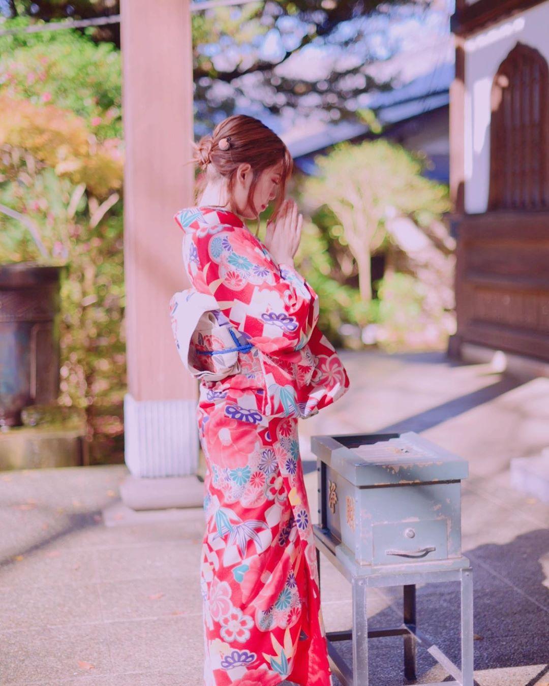 shiraishi_mizuho123.jpg
