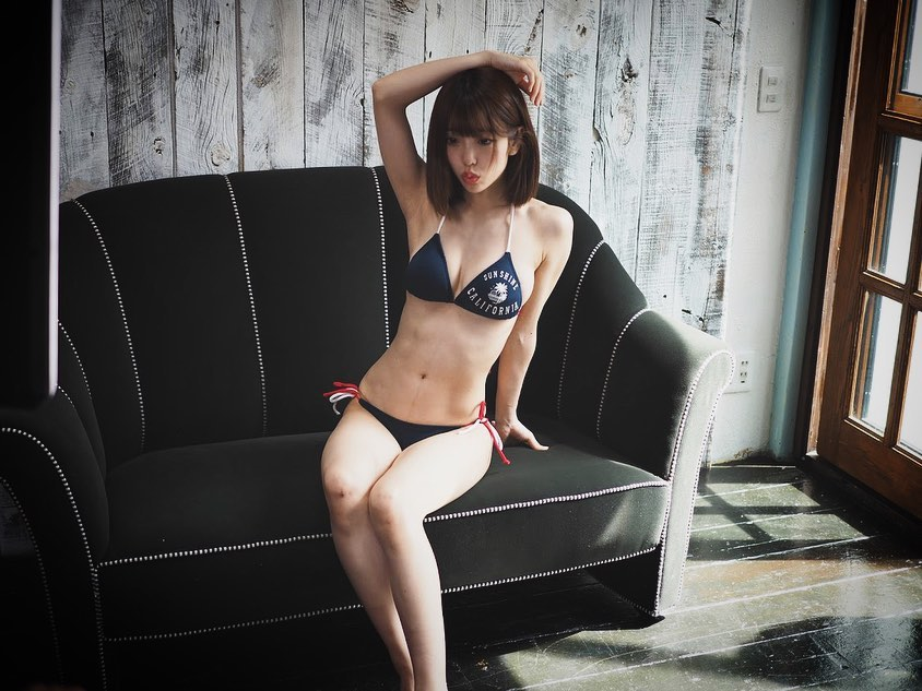 shiraishi_mizuho125.jpg