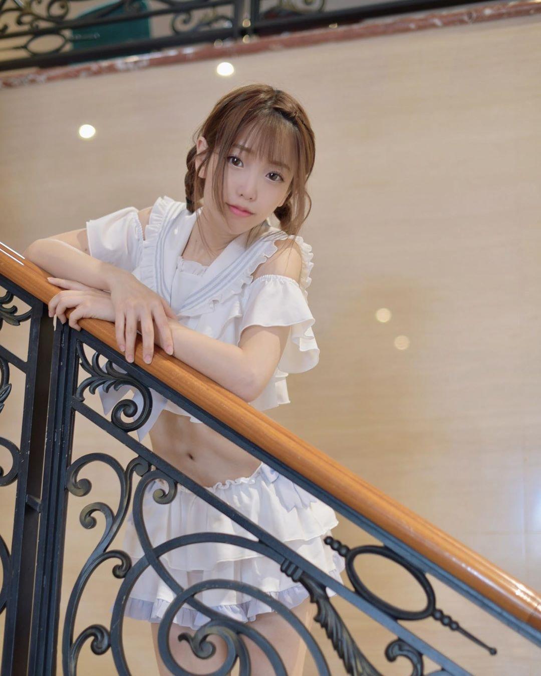 shiraishi_mizuho127.jpg