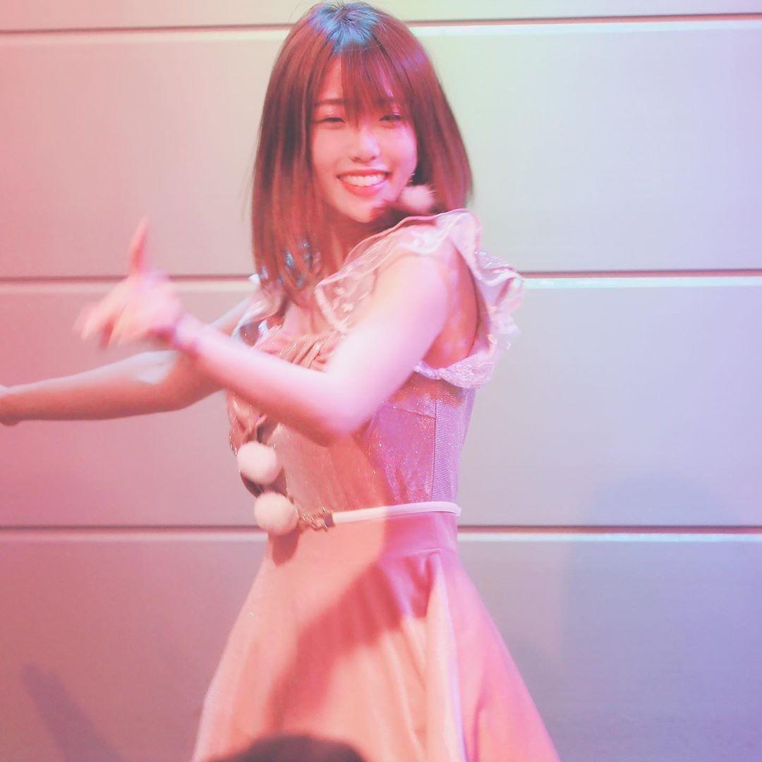 shiraishi_mizuho130.jpg