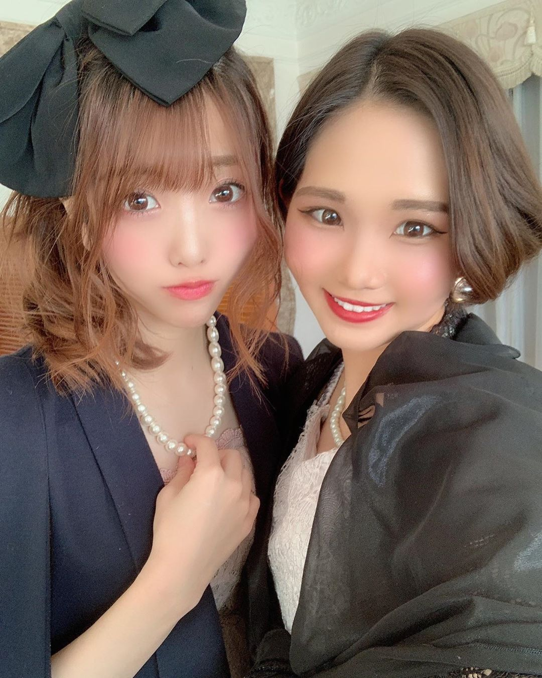 shiraishi_mizuho132.jpg