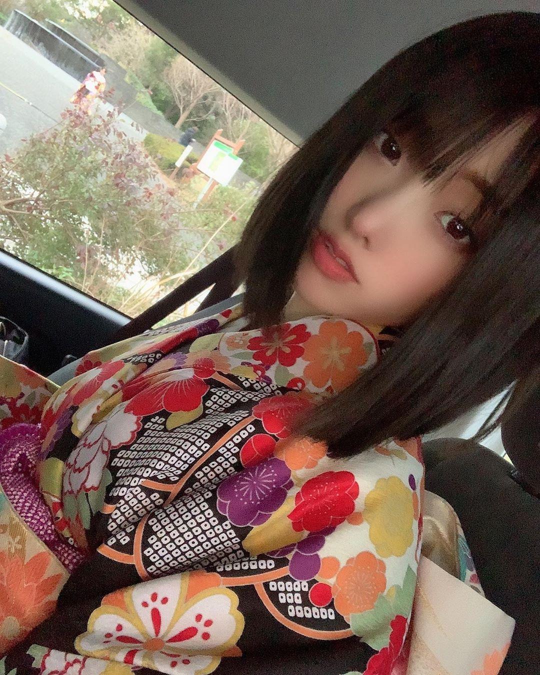 shiraishi_mizuho137.jpg