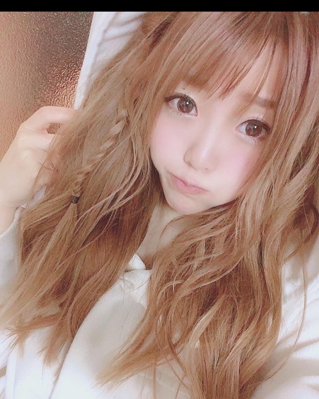 shiraishi_mizuho138.jpg