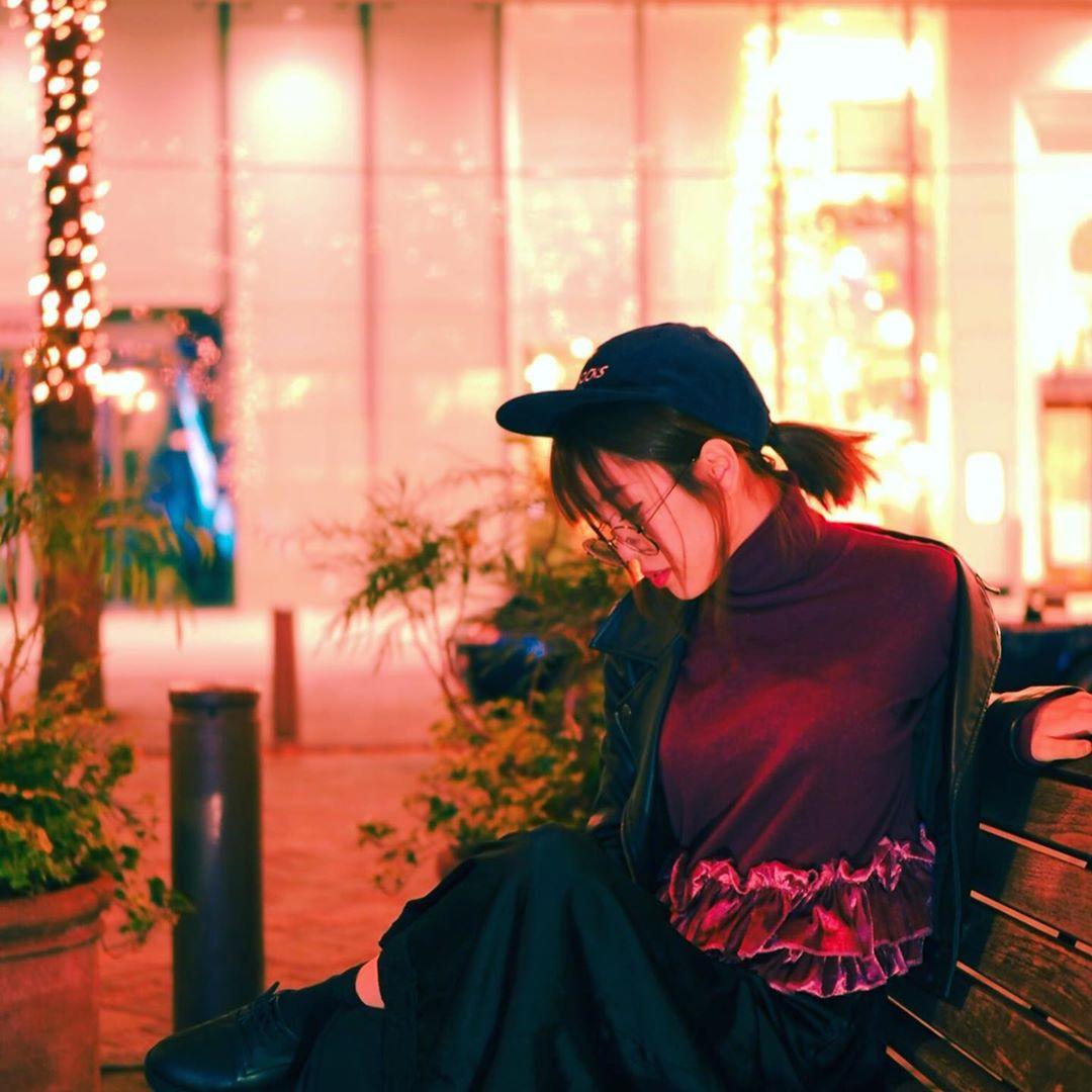 shiraishi_mizuho140.jpg