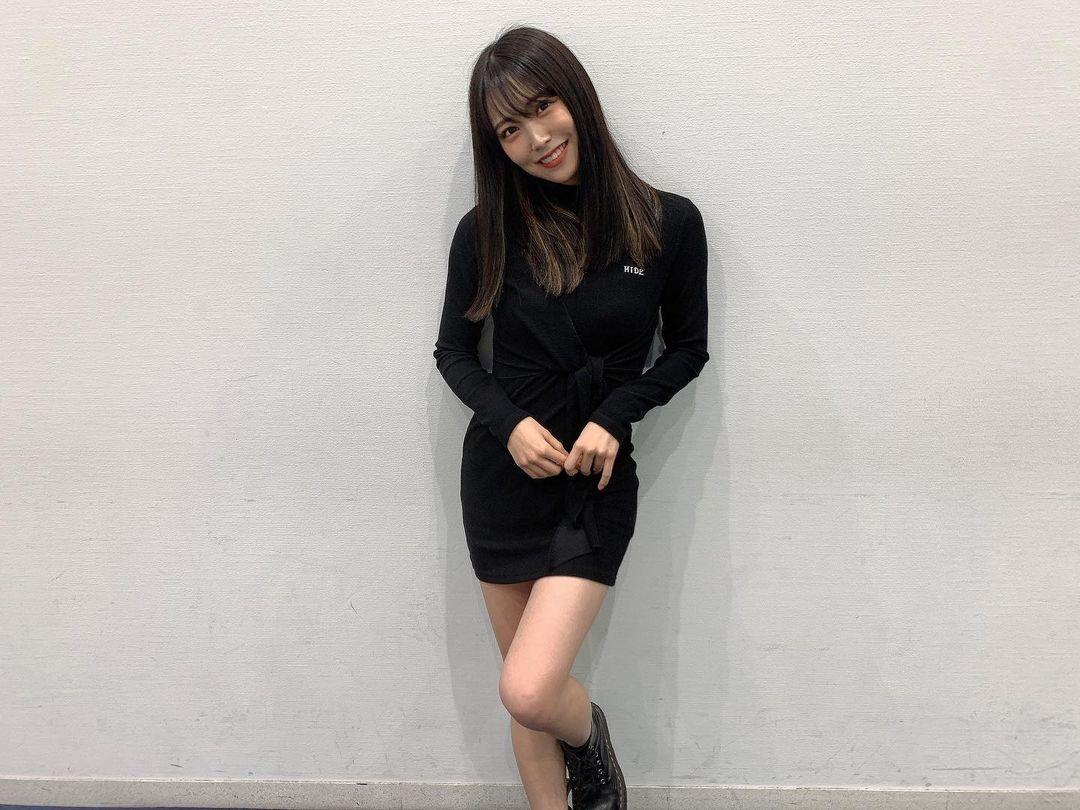 shiroma_miru064.jpg