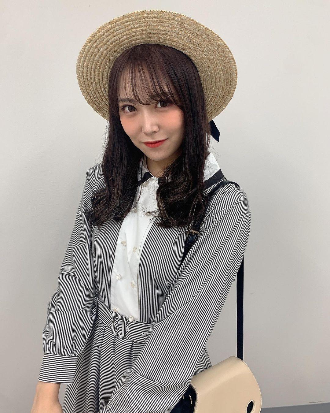 shiroma_miru066.jpg