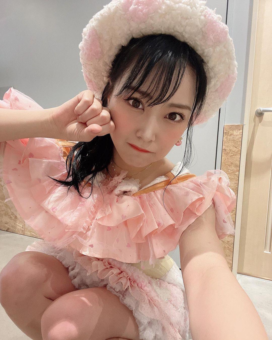 shiroma_miru073.jpg