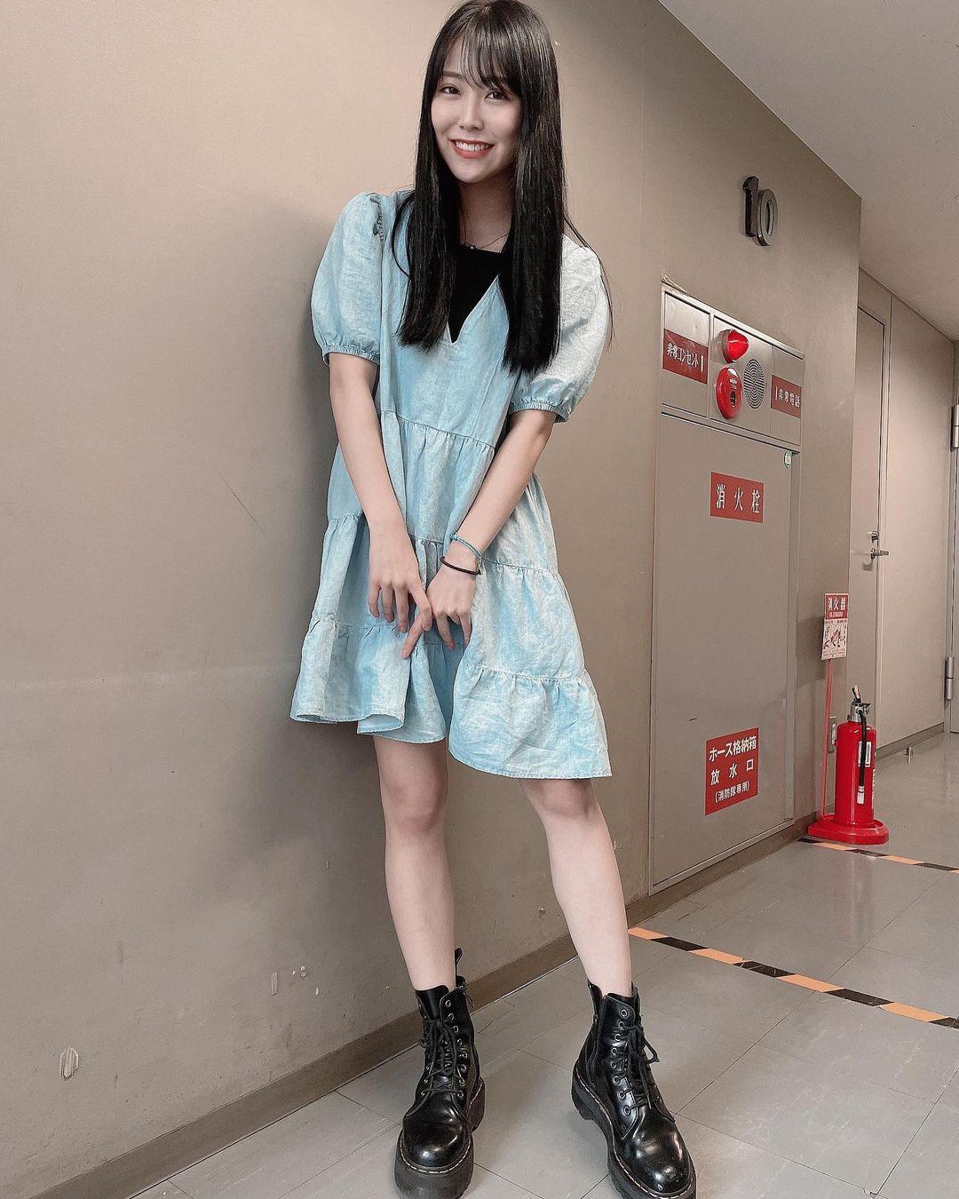 shiroma_miru074.jpg