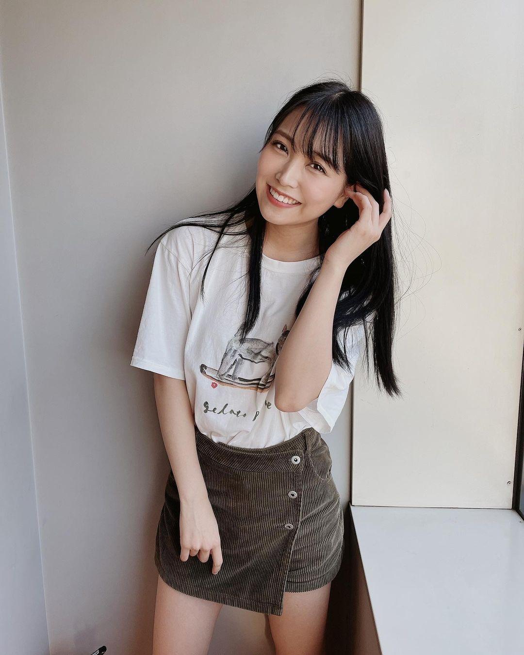 shiroma_miru075.jpg