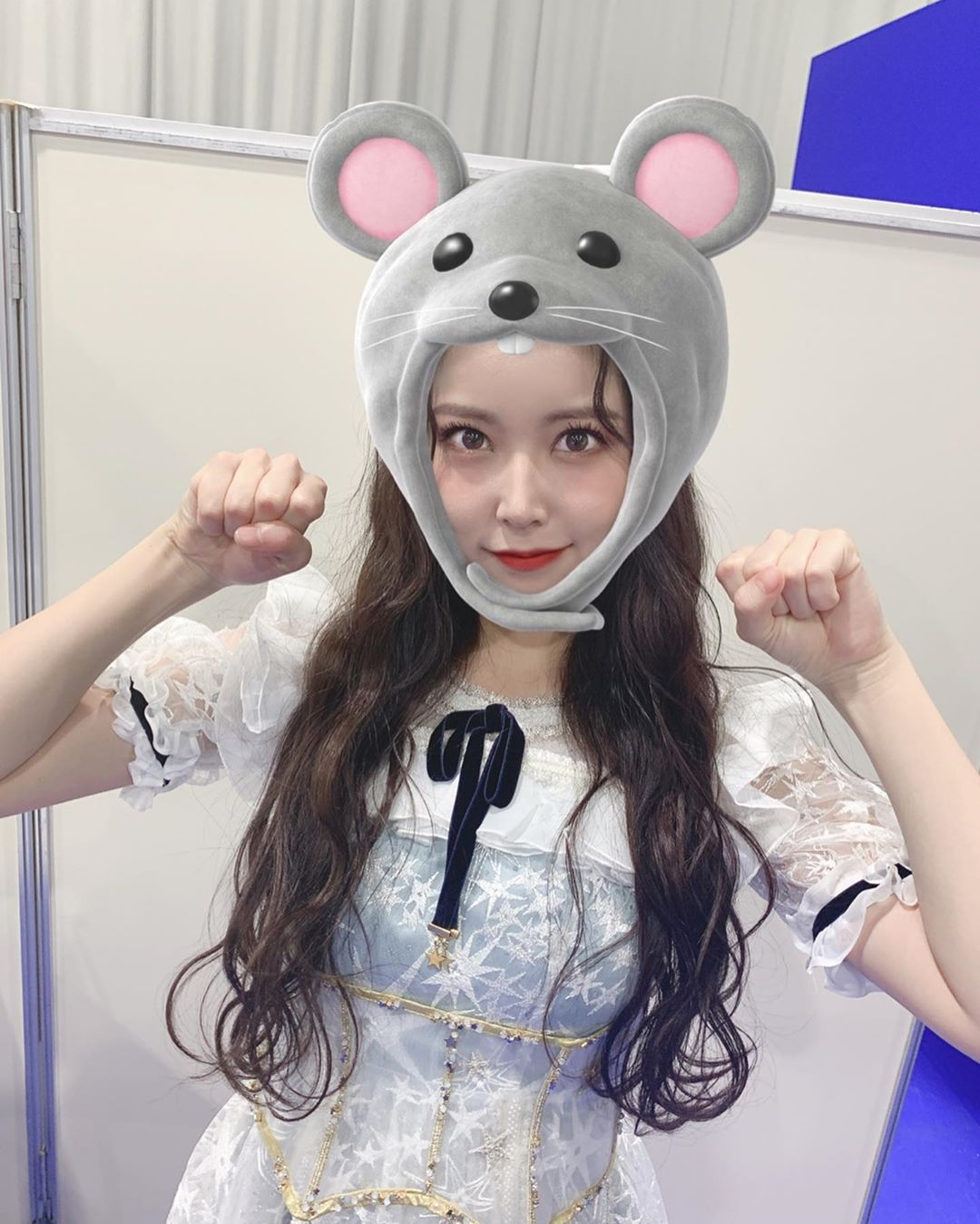 shiroma_miru079.jpg