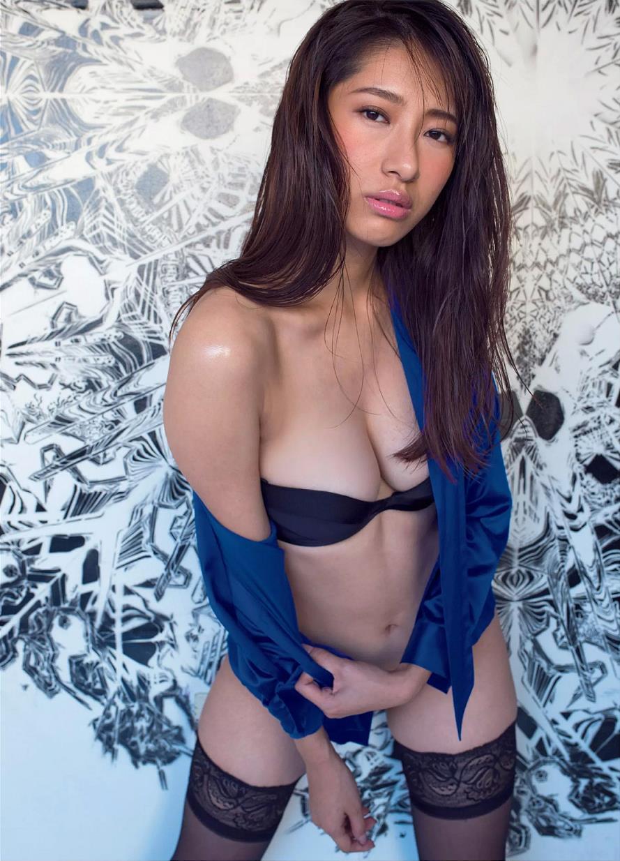 someya_yuka266.jpg