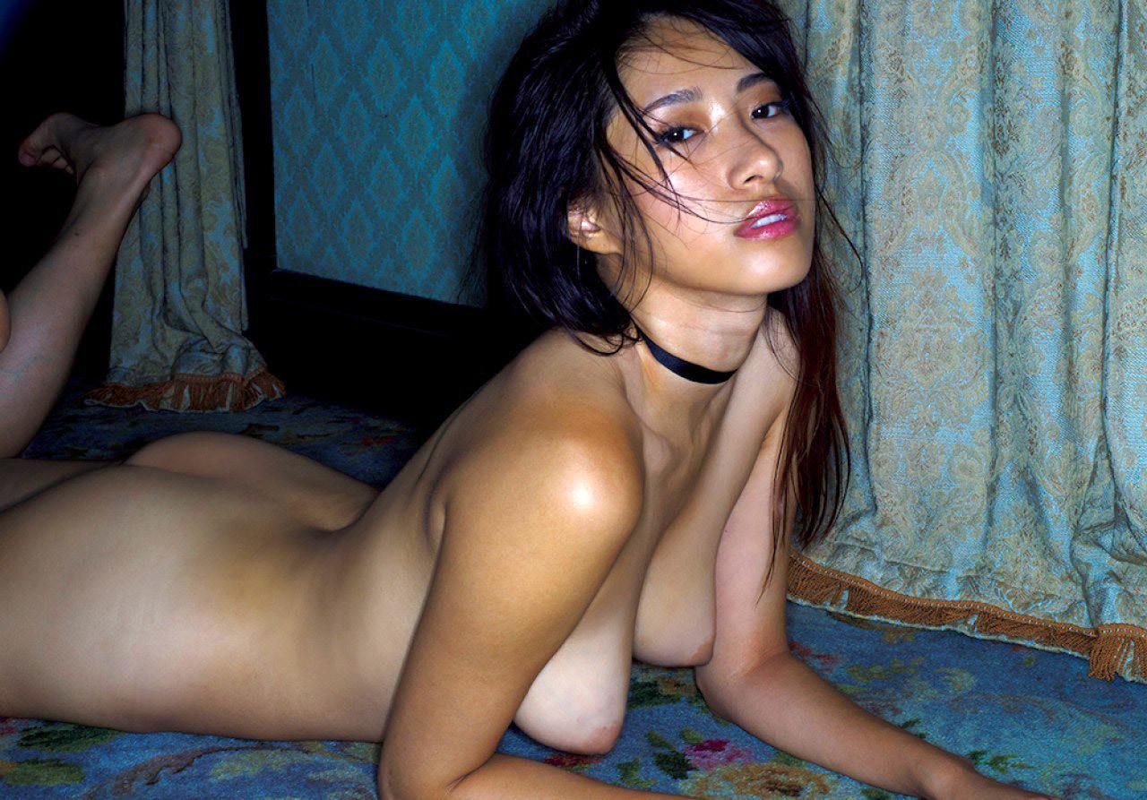 someya_yuka273.jpg
