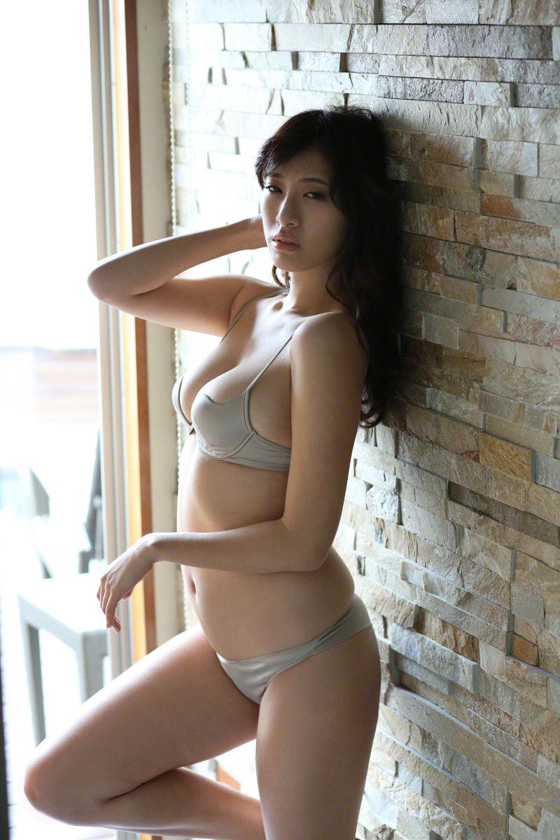 someya_yuka276.jpg