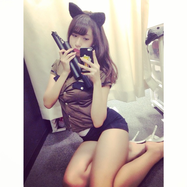 someya_yuka282.jpg