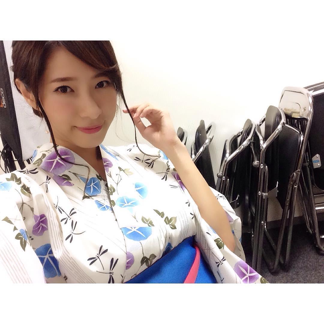 someya_yuka286.jpg