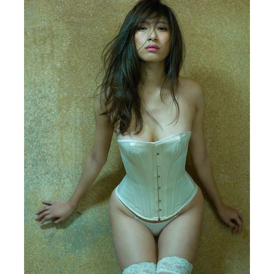 someya_yuka287.jpg