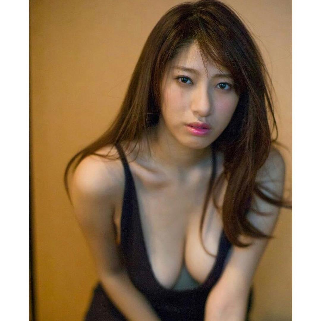 someya_yuka291.jpg