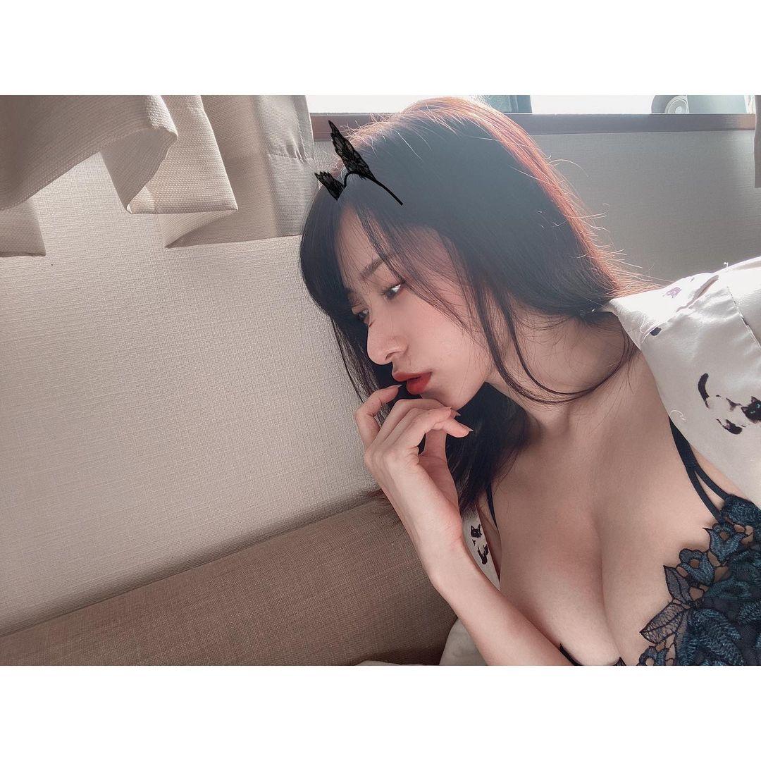 someya_yuka292.jpg