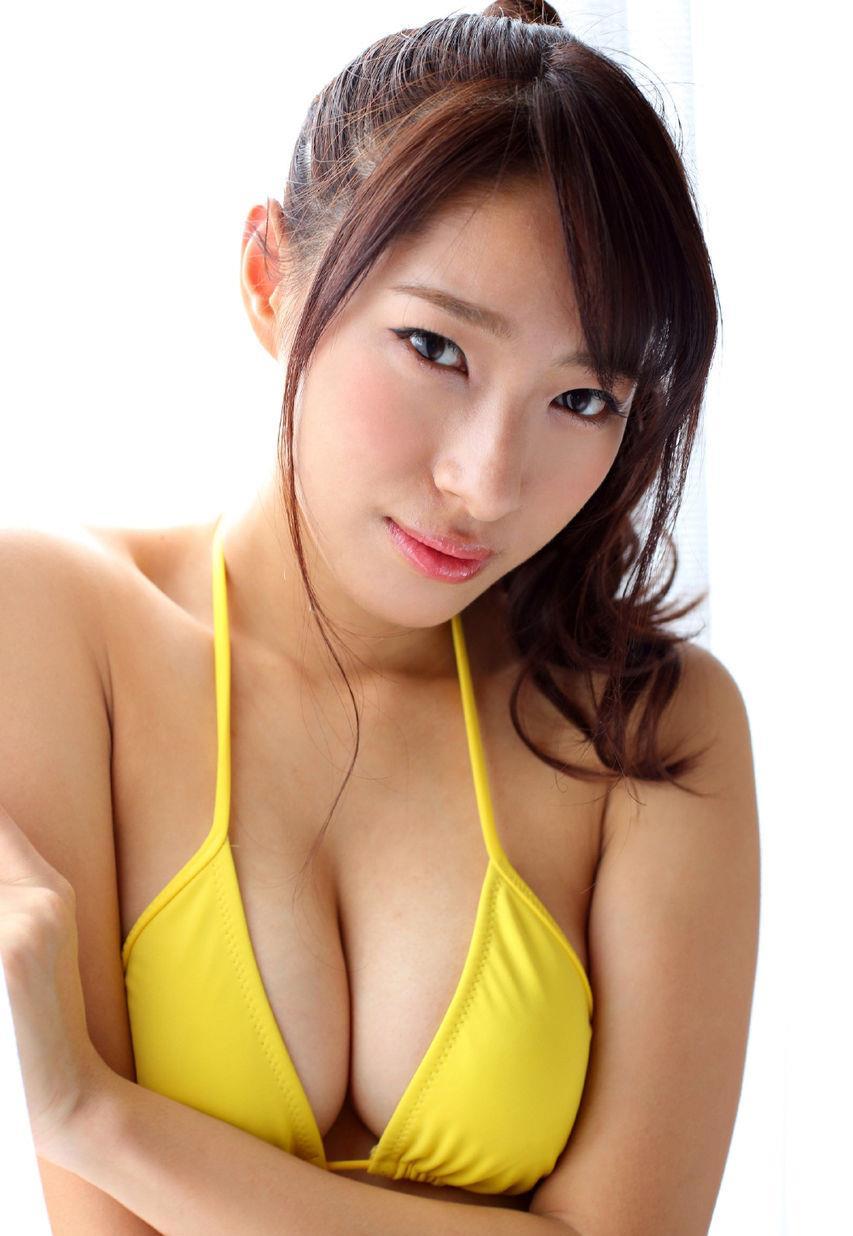 someya_yuka294.jpg