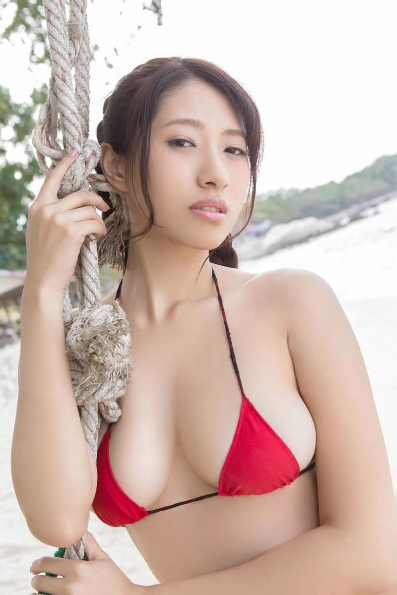 someya_yuka298.jpg