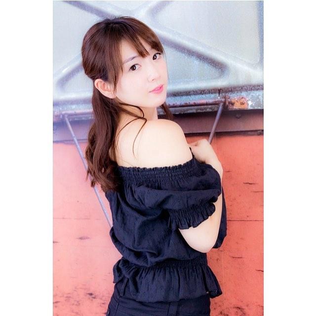 sono_miyako081.jpg
