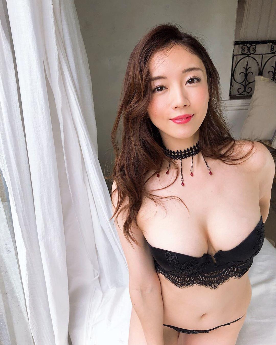 sono_miyako088.jpg