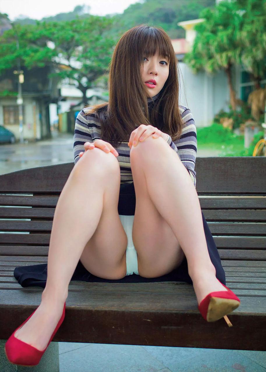 sono_miyako091.jpg