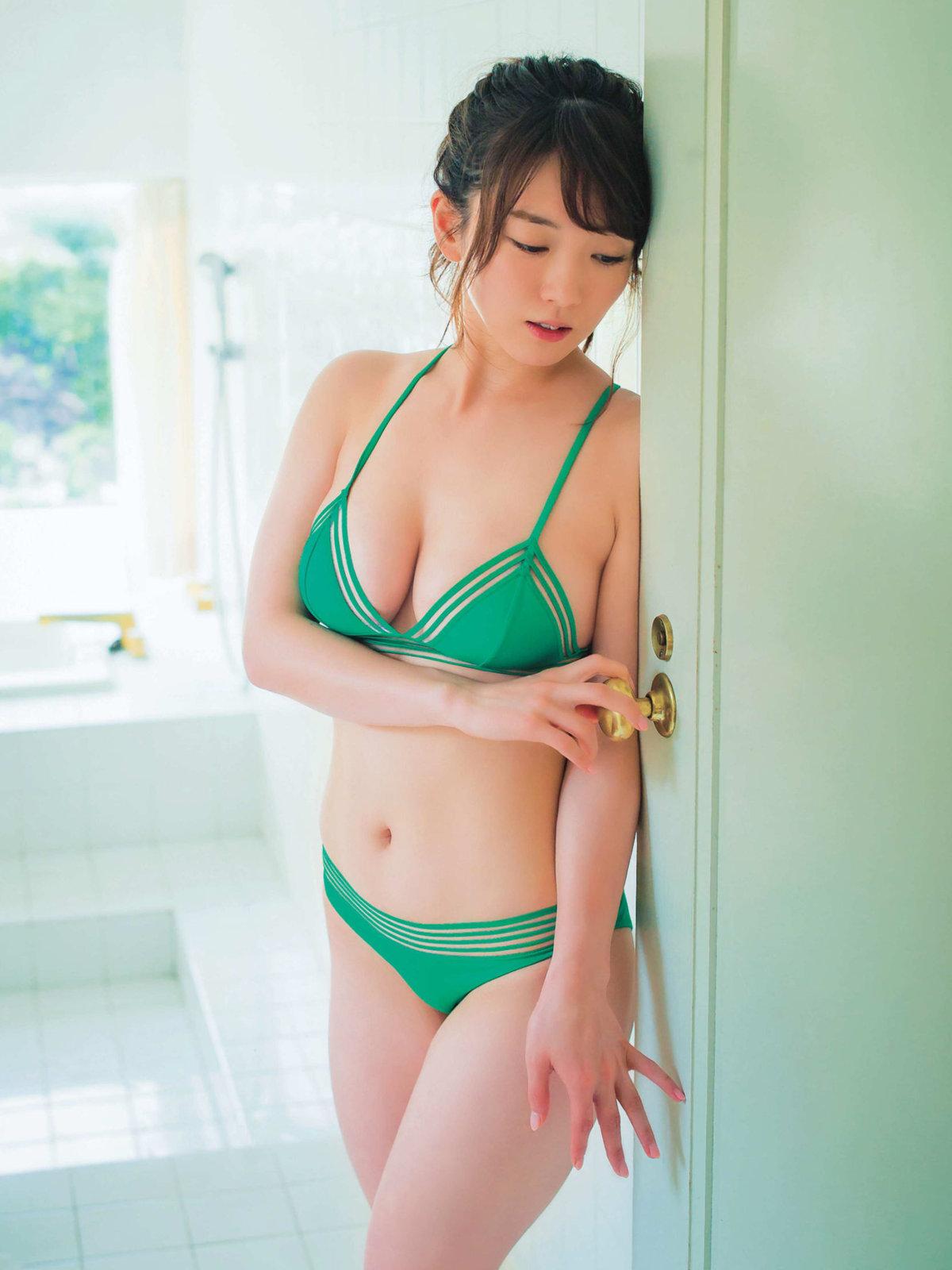 sono_miyako095.jpg