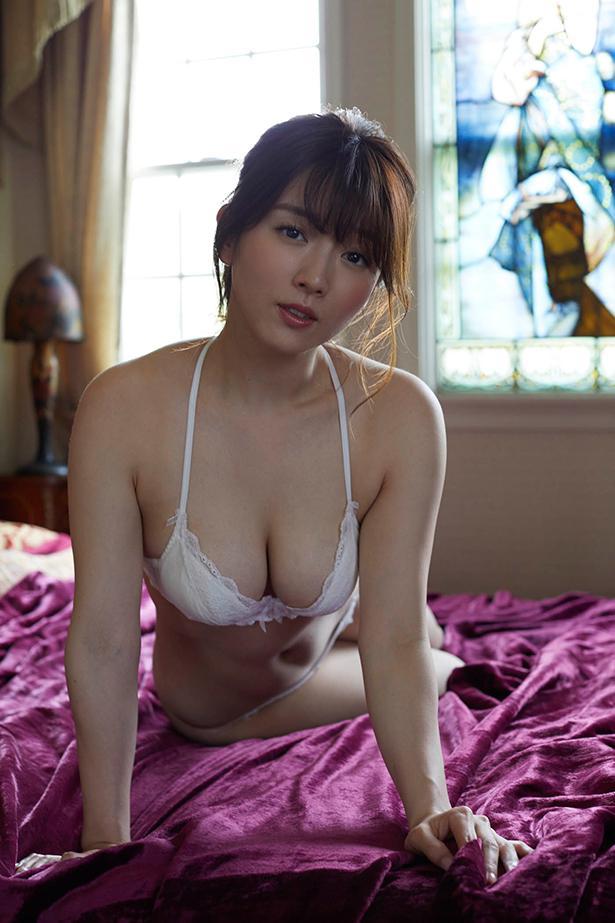 sono_miyako098.jpg