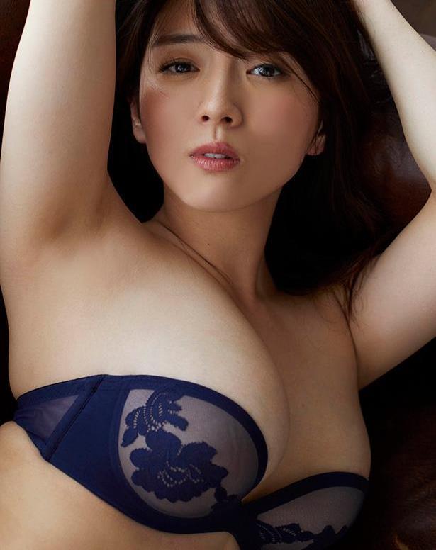 sono_miyako099.jpg