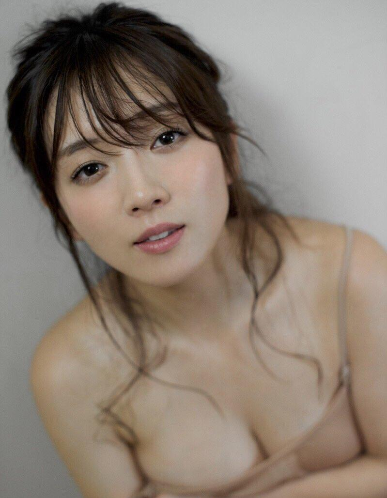 sono_miyako100.jpg