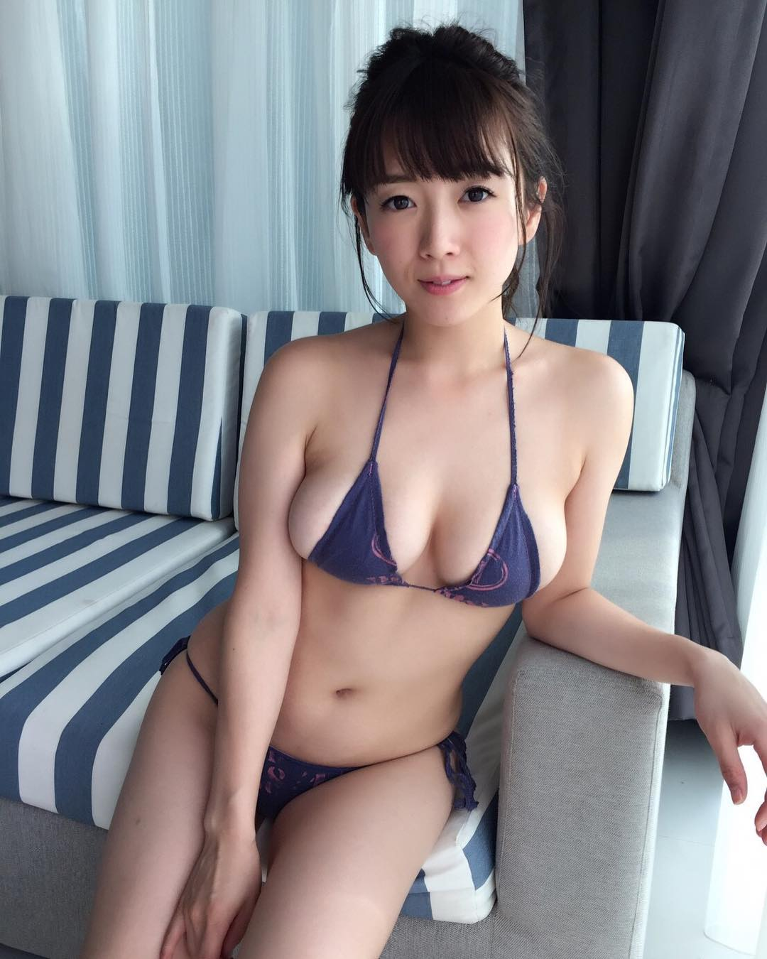 sono_miyako103.jpg