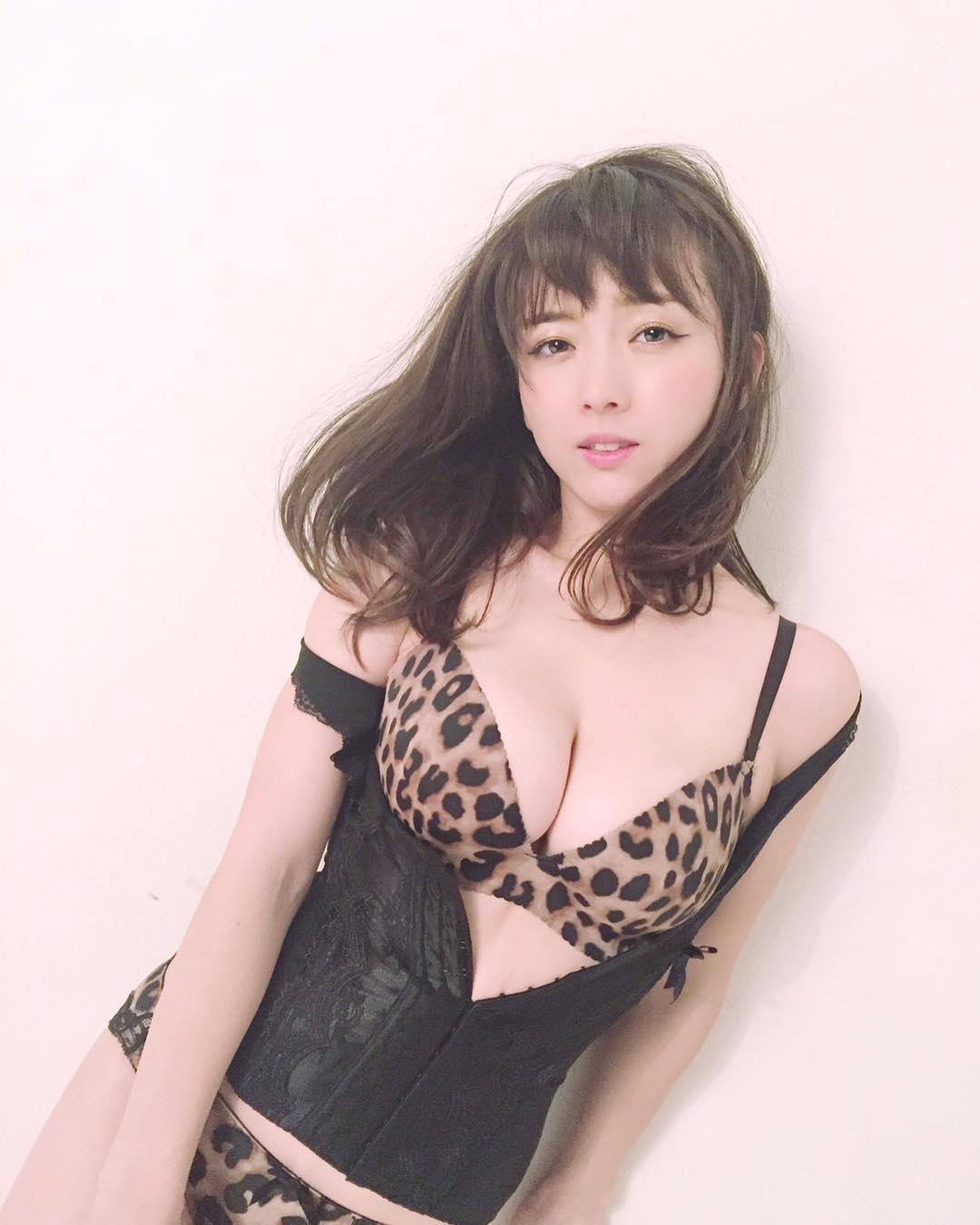 sono_miyako108.jpg