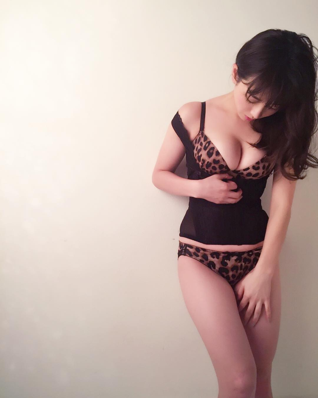 sono_miyako109.jpg