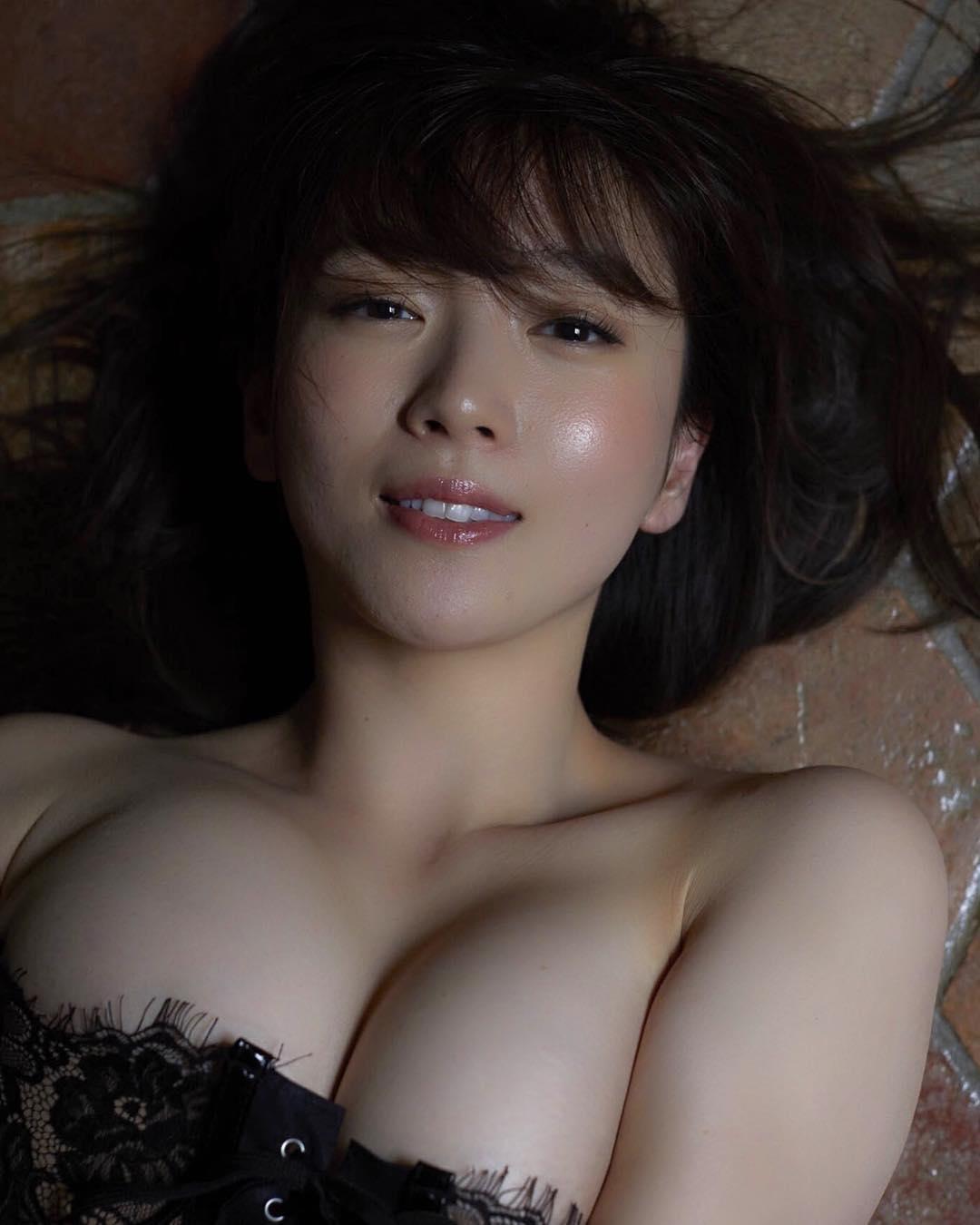 sono_miyako117.jpg