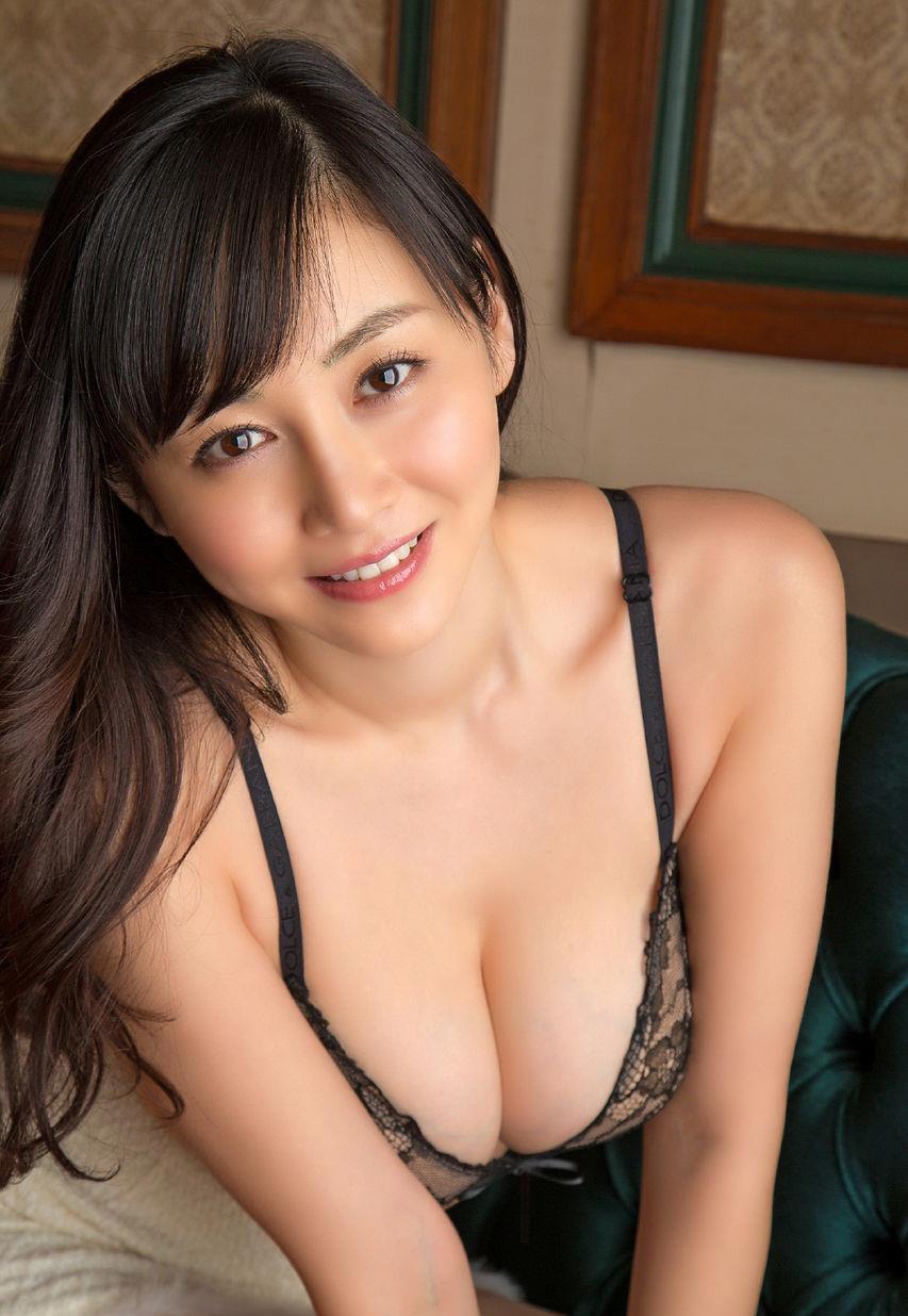 sugihara_anri306.jpg
