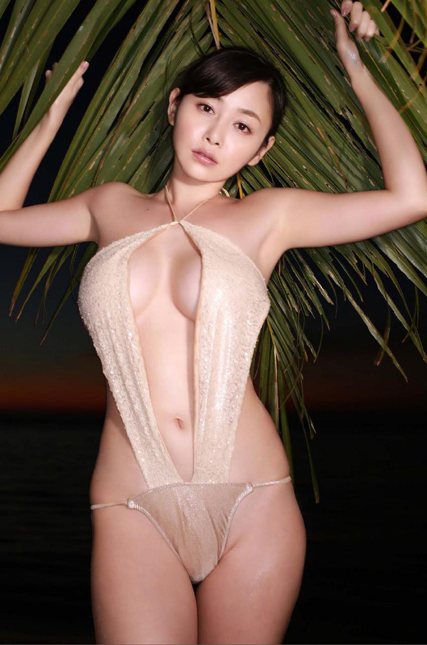 sugihara_anri313.jpg