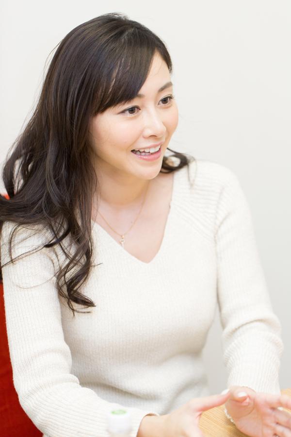 sugihara_anri341.jpg