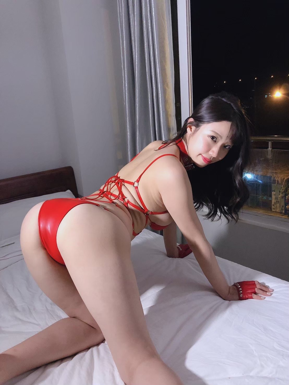suzuki_fumina346.jpg