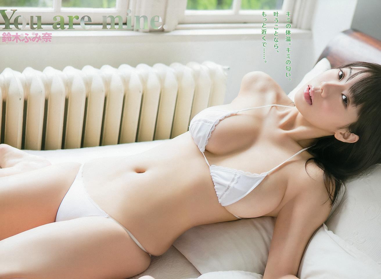 suzuki_fumina347.jpg