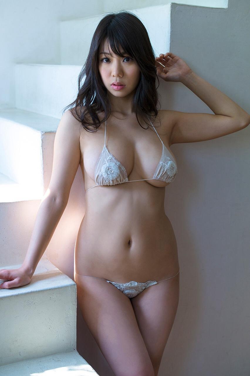 suzuki_fumina360.jpg