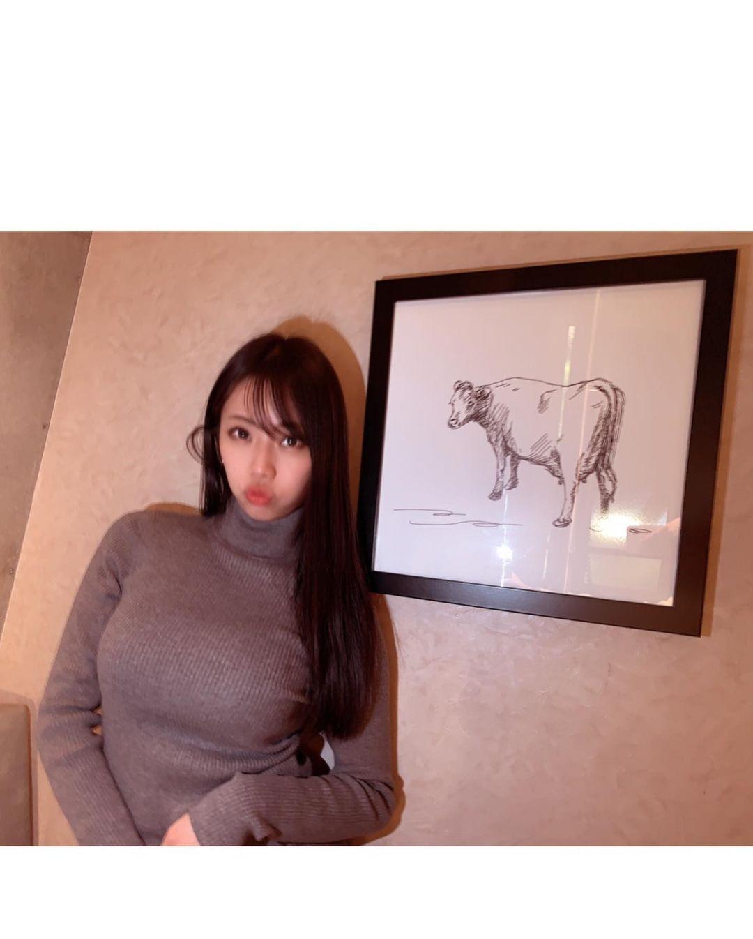 suzuki_fumina371.jpg
