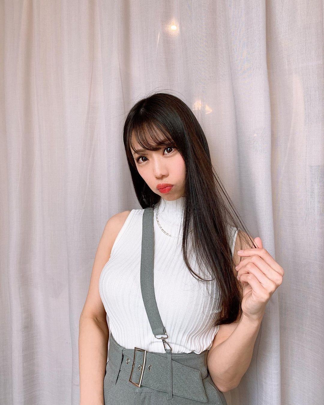 suzuki_fumina372.jpg