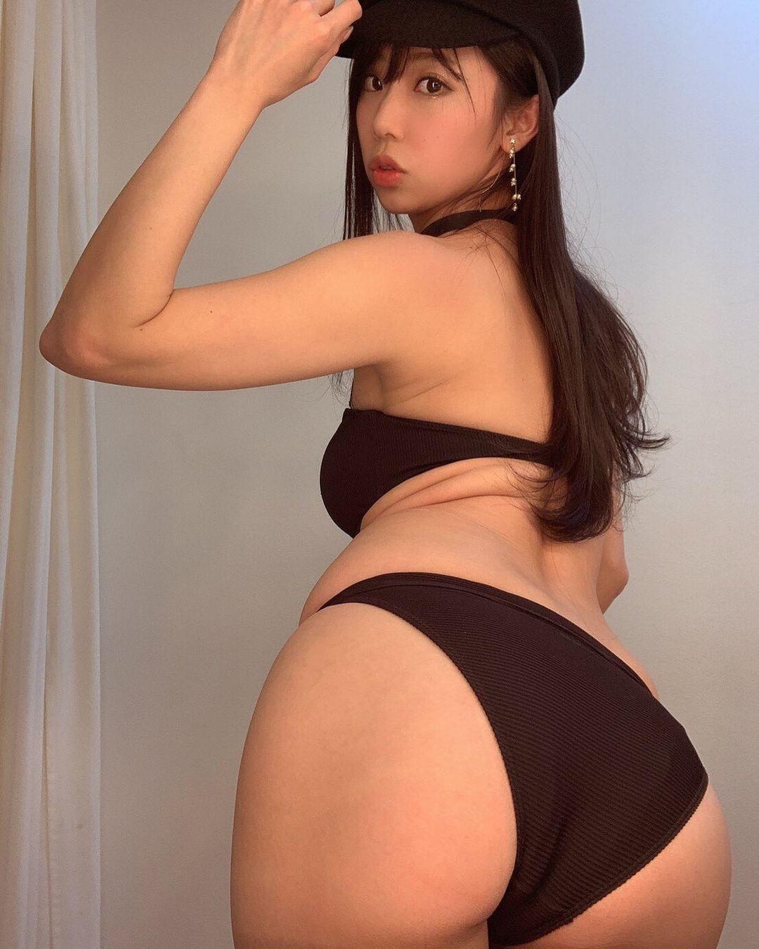 suzuki_fumina375.jpg