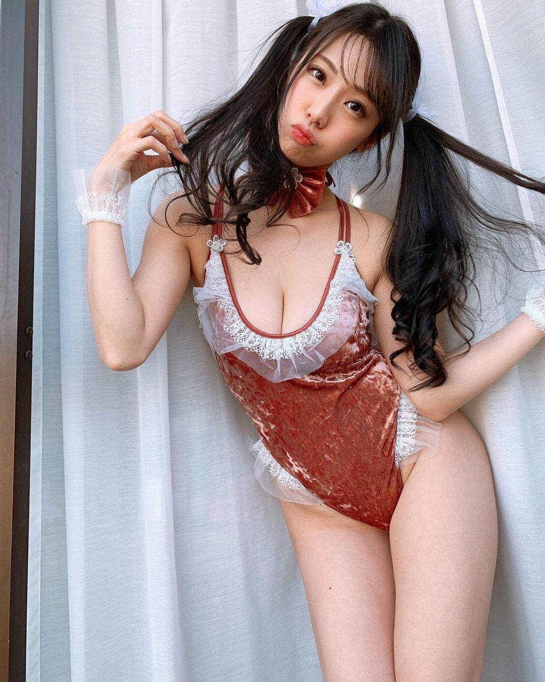 suzuki_fumina378.jpg