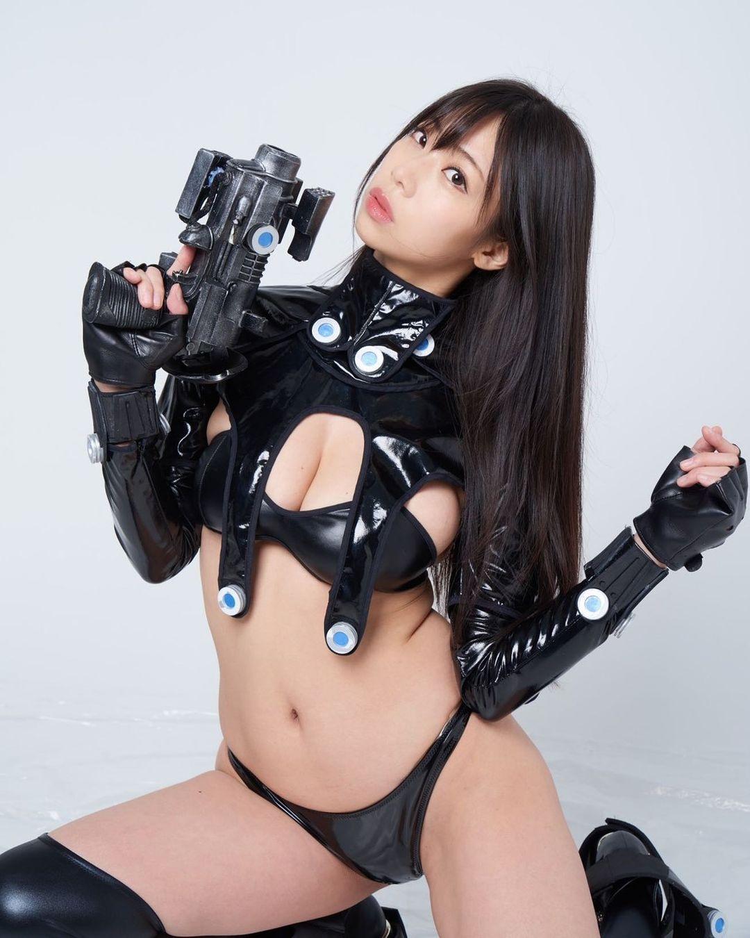 suzuki_fumina393.jpg