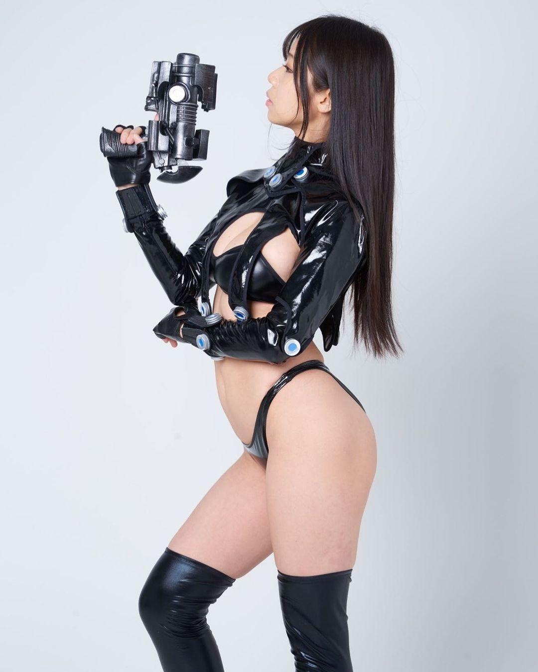 suzuki_fumina394.jpg