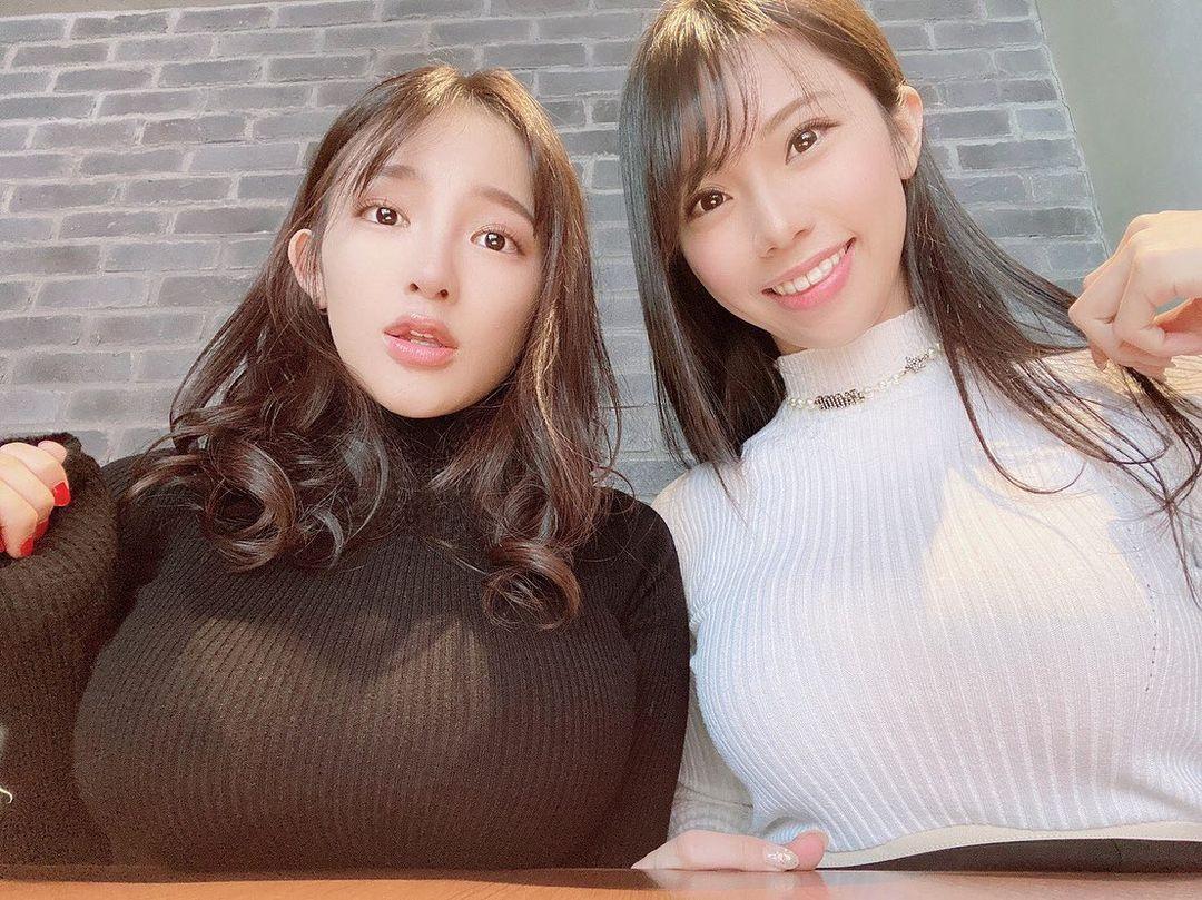 suzuki_fumina396.jpg
