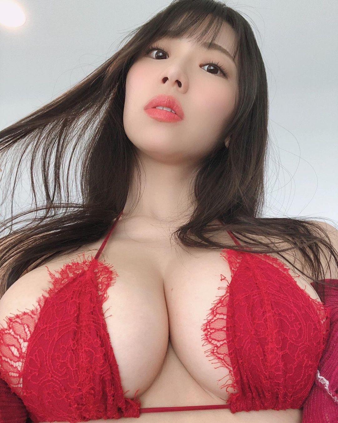 suzuki_fumina400.jpg